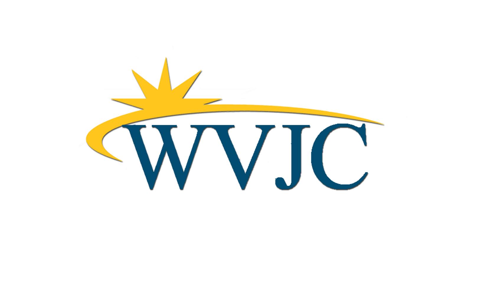 WVJC logo