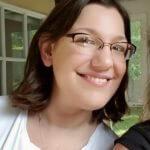 Dr. Amanda. Benigni