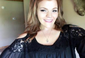 Cassie Hart