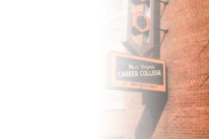 WVCC Morgantown Campus