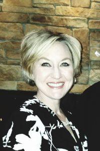 Jessica Polen