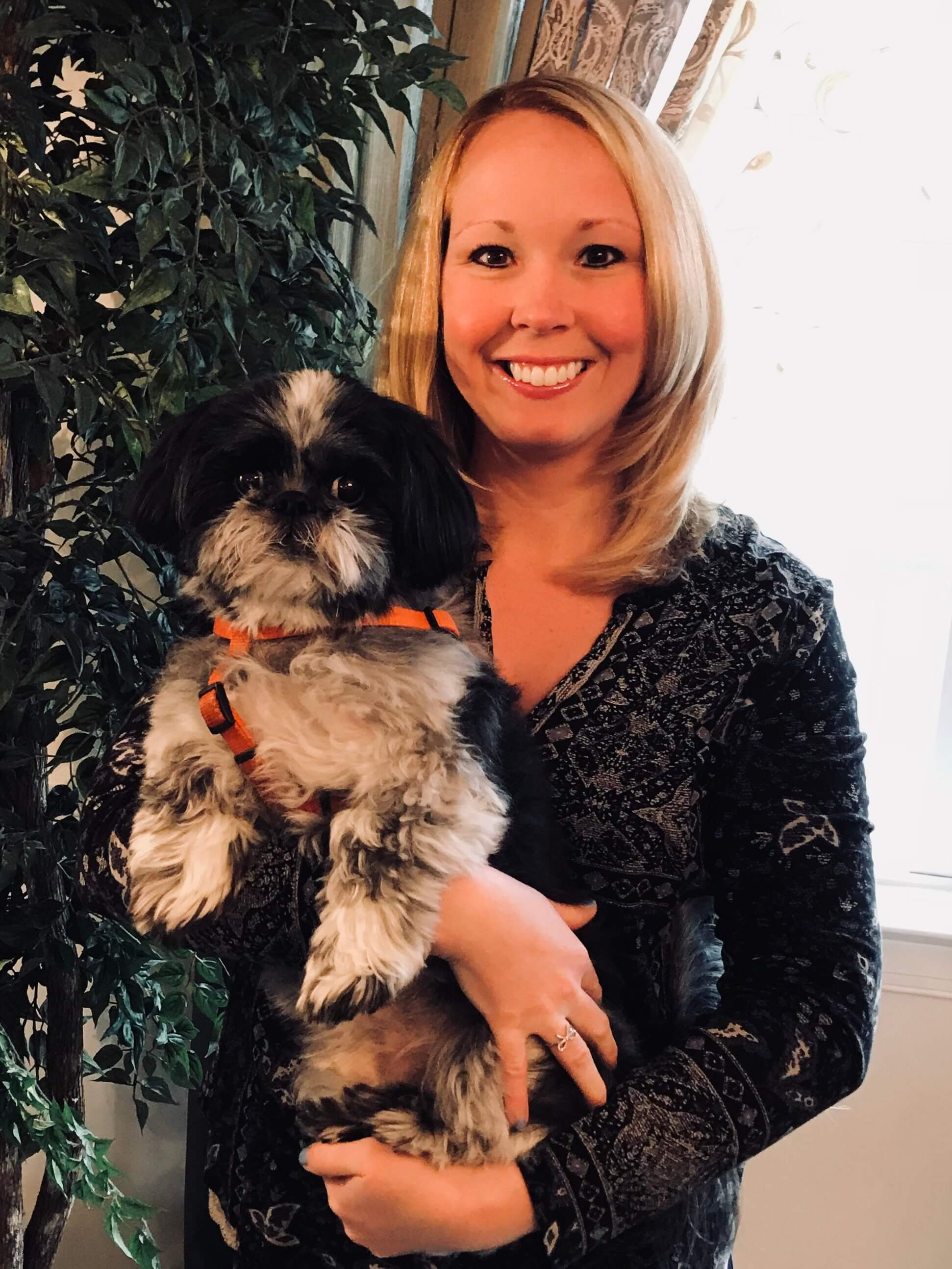 Tammy Kaylor