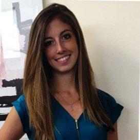 Selena Ramey, Career Management Representative