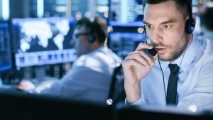 Online Cybersecurity Degree in WV, PA, OH