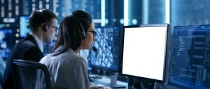 Online Cybersecurity Program offered in WV, PA and OH