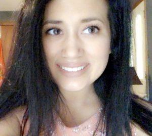 Marrissa Merill