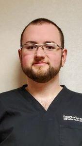 Dr. Daniel Lucas Neel