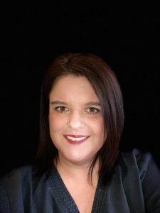Pam Wilson