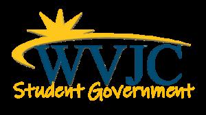 WVJC Student Government