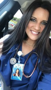 Lindsay Maxwell - Student Highlight