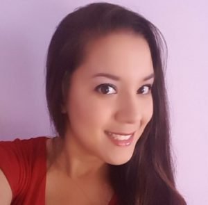 Yolanda Bass - Student Highlight