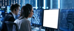 Cybersecurity Training Online for Pittsburgh, PA
