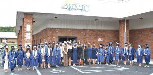 How to Enroll at WVJC Charleston In COVID-19 Era