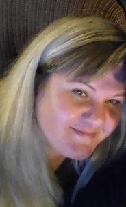 Rhonda Hardy - Faculty Highlight