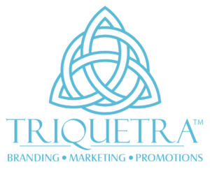Triquetra Externship Highlight