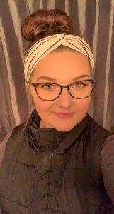 Taylor Hare - Nursing Student Highlight