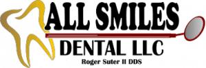 All Smiles Dental, LLC - Externship Highlight