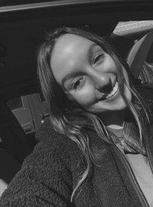 Maddie Owens - Student Highlight