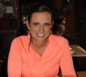 Amanda Poling - Nursing Staff Highlight