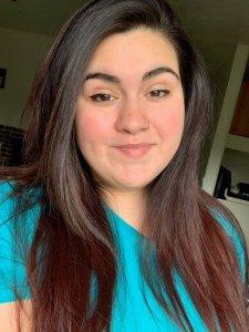 Carlita Olvera - Student Highlight