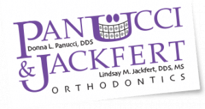 Panucci & Jackfert Orthodontics