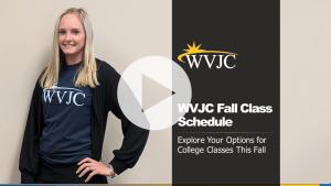 Fall Classes Webinar Deck