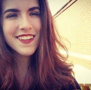 Dayna Ferrari - Student Highlight